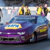 NHRA_Winternationals_2018_0626