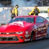 NHRA_Winternationals_2018_0634