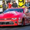 NHRA_Winternationals_2018_0636