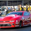 NHRA_Winternationals_2018_0638