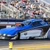 NHRA_Winternationals_2018_0639
