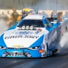 NHRA_Winternationals_2018_0651