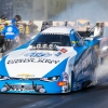 NHRA_Winternationals_2018_0652