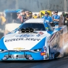 NHRA_Winternationals_2018_0654