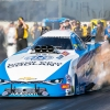 NHRA_Winternationals_2018_0655