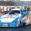NHRA_Winternationals_2018_0656