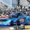 NHRA_Winternationals_2018_0657