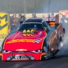 NHRA_Winternationals_2018_0658