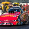 NHRA_Winternationals_2018_0659