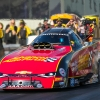 NHRA_Winternationals_2018_0661