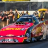 NHRA_Winternationals_2018_0662