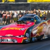 NHRA_Winternationals_2018_0663