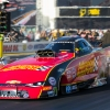 NHRA_Winternationals_2018_0664