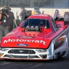 NHRA_Winternationals_2018_0665