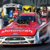 NHRA_Winternationals_2018_0666