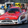 NHRA_Winternationals_2018_0667