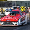 NHRA_Winternationals_2018_0668