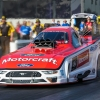 NHRA_Winternationals_2018_0669