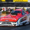 NHRA_Winternationals_2018_0670