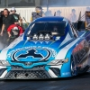 NHRA_Winternationals_2018_0672