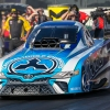 NHRA_Winternationals_2018_0673