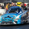 NHRA_Winternationals_2018_0674