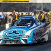 NHRA_Winternationals_2018_0676