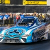 NHRA_Winternationals_2018_0677