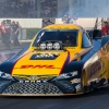 NHRA_Winternationals_2018_0680