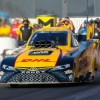 NHRA_Winternationals_2018_0682