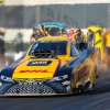 NHRA_Winternationals_2018_0684