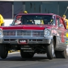 NHRA_Winternationals_2018_0881