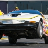 NHRA_Winternationals_2018_0883