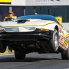 NHRA_Winternationals_2018_0884