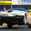 NHRA_Winternationals_2018_0885