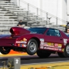 NHRA_Winternationals_2018_0887