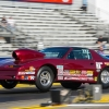 NHRA_Winternationals_2018_0888