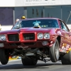 NHRA_Winternationals_2018_0890