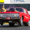NHRA_Winternationals_2018_0891