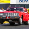 NHRA_Winternationals_2018_0892