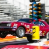 NHRA_Winternationals_2018_0894