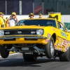 NHRA_Winternationals_2018_0896