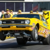 NHRA_Winternationals_2018_0897