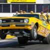 NHRA_Winternationals_2018_0898