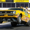 NHRA_Winternationals_2018_0899