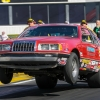 NHRA_Winternationals_2018_0901