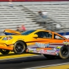 NHRA_Winternationals_2018_0906