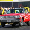 NHRA_Winternationals_2018_0908