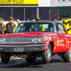 NHRA_Winternationals_2018_0909