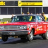 NHRA_Winternationals_2018_0911